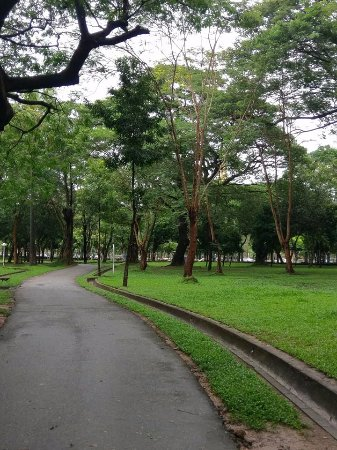 People S Square And Park Yangon Rangoon 2018 All You