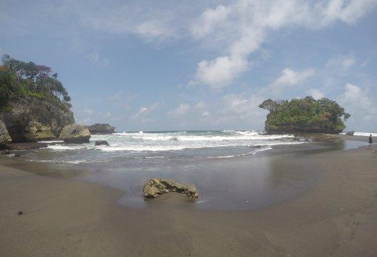 Batu Karas, อินโดนีเซีย: 20171002_104815_large.jpg