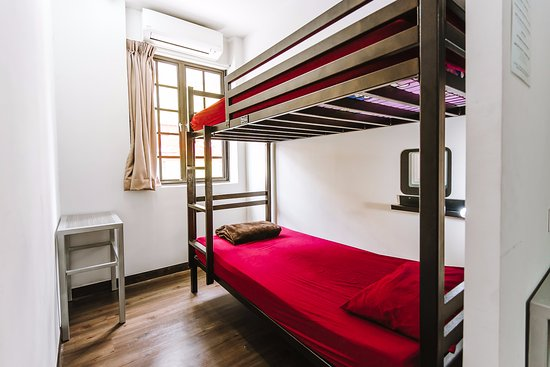 dorms kl 2 updated 2018 inn reviews price comparison and 32 photos