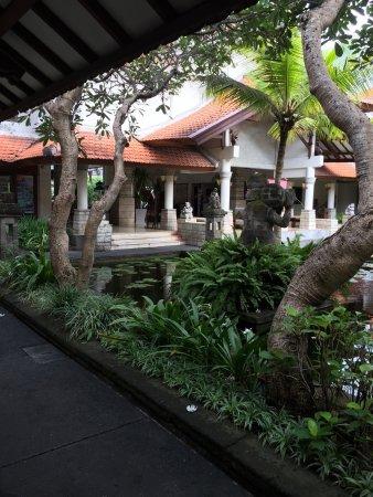 Bali Rani Hotel: photo0.jpg