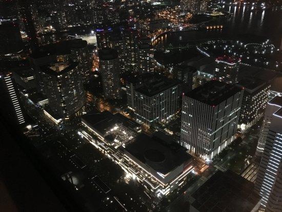 橫濱皇家花園酒店照片