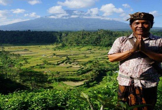 Sukawati, Endonezya: getlstd_property_photo