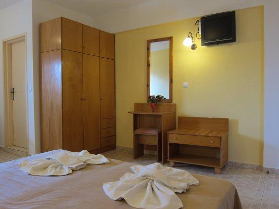 Foto de Baladinos Apartments