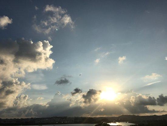 Okinawa Prefecture, Japón: 沖縄最高✨🌞🏝