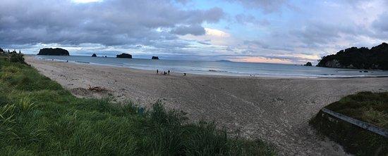 Whangamata, Nueva Zelanda: photo0.jpg
