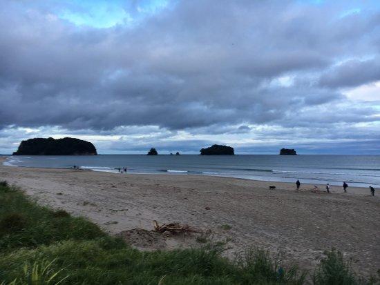 Whangamata, Nueva Zelanda: photo2.jpg