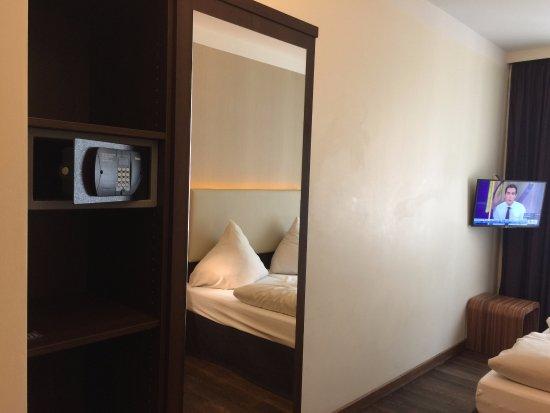 hotel deutsche eiche bewertungen fotos preisvergleich m nchen tripadvisor. Black Bedroom Furniture Sets. Home Design Ideas