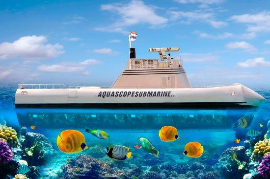 United Submarines