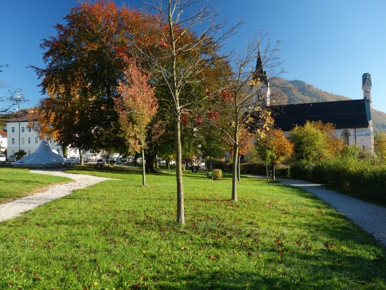 Viktoria-Luise-Park