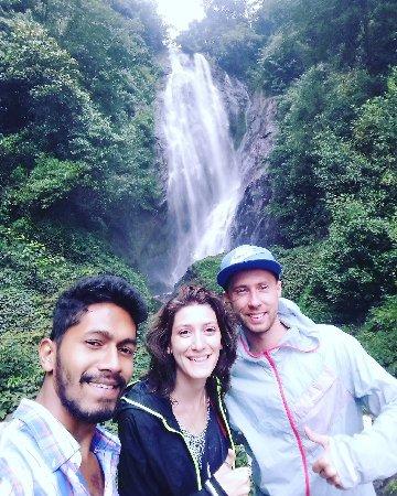 תמונה מSri Lanka Tours With Chamara