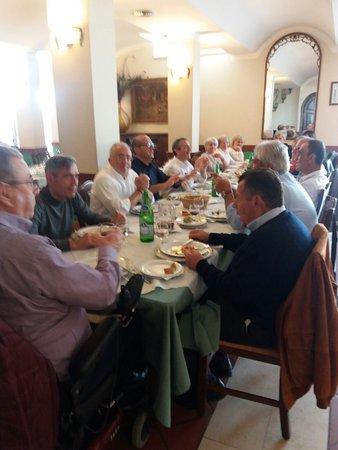 Agriturismo Il Poggio : IMG-20171022-WA0003_large.jpg