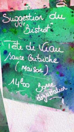Cher, Frankreich: Le Parc