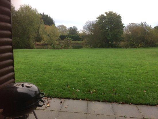 Ancaster, UK: photo0.jpg