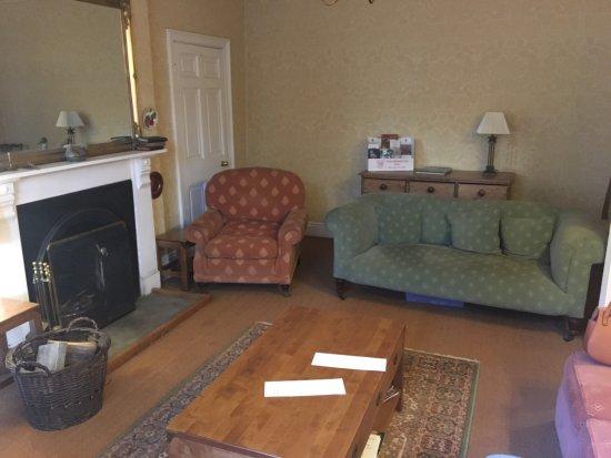 Bramwood Guest House: photo1.jpg