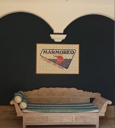 Antico Borgo Marinaro Photo