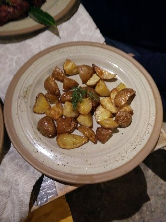 Umbria DOC - Taverna Dei Sapori: IMG_20171018_205038_large.jpg
