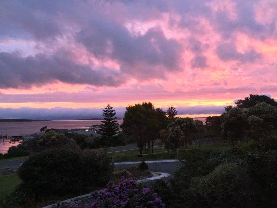 Flinders Island Photo