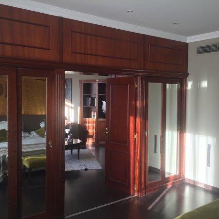 Ayre Hotel Astoria Palace : photo3.jpg