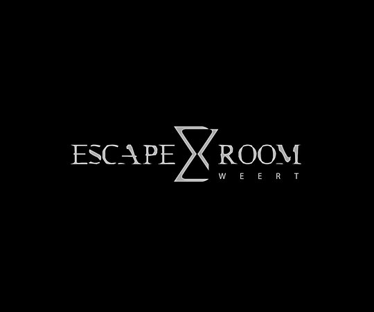 Escape Room Weert