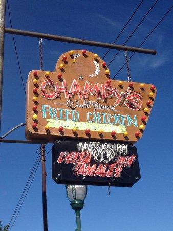 Champy's: photo0.jpg