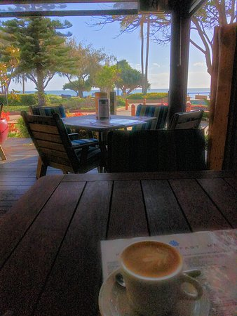 Bargara, Australia: photo3.jpg