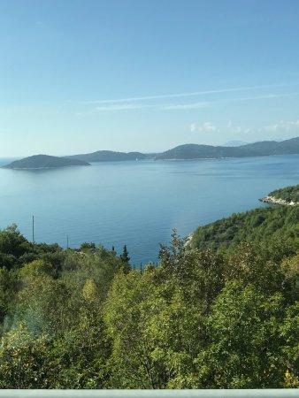 Radisson Blu Resort Split: photo1.jpg