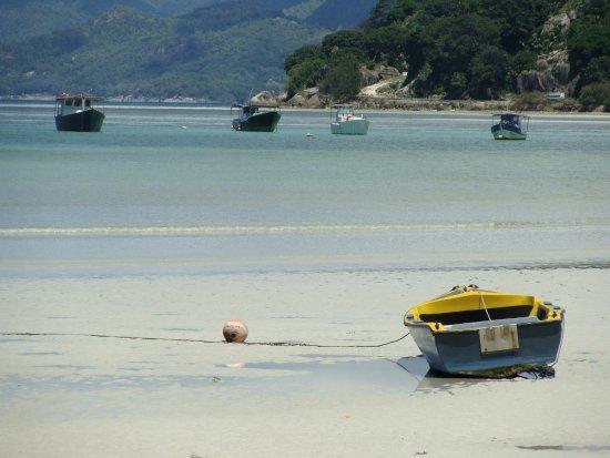 Anse La Mouche, Seychelles: Anse a la Mouche
