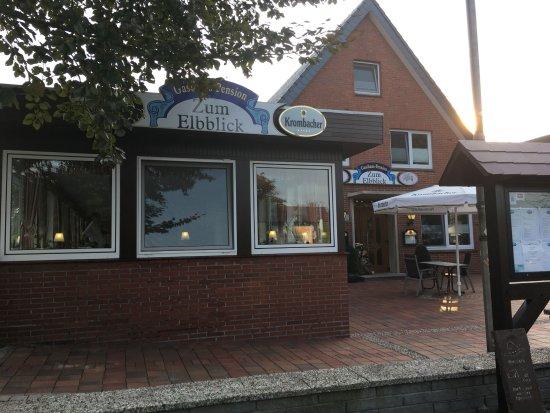 Otterndorf Photo