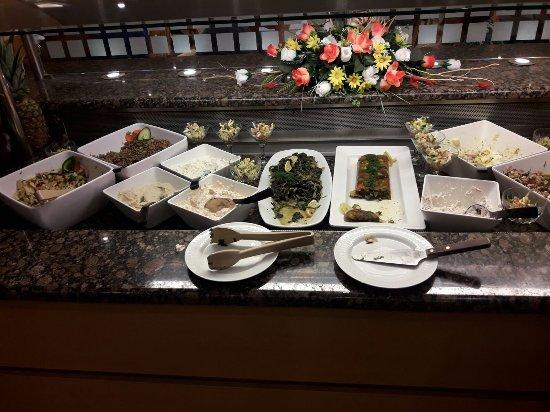 Ibiscus Hotel: IMG-20171016-WA0035_large.jpg