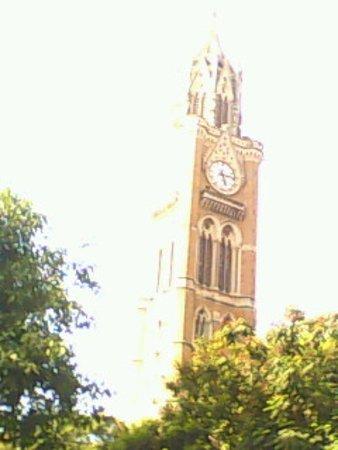 Rajabai Clock Tower: IMG0300A (1)_large.jpg