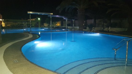 Kn Hotel Matas Blancas : 20171005_222327_large.jpg