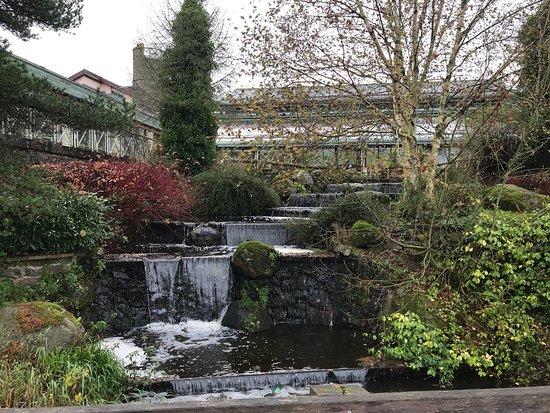 Lockerbie, UK: Annandale