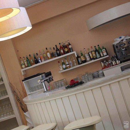 Hotel Al Faro: #Hotel #AlFaro #Cervia