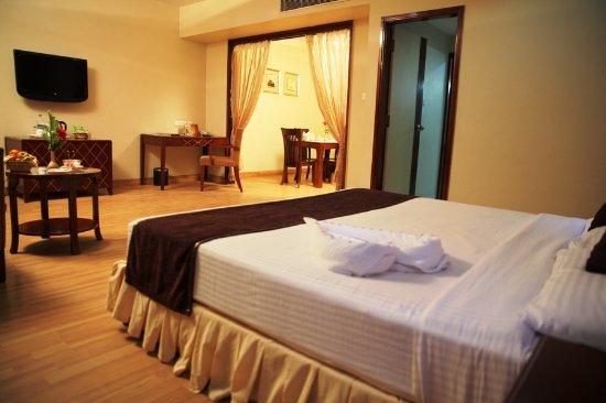 hotel adityaz gwalior madhya pradesh india superlearner club u2022 rh superlearner club