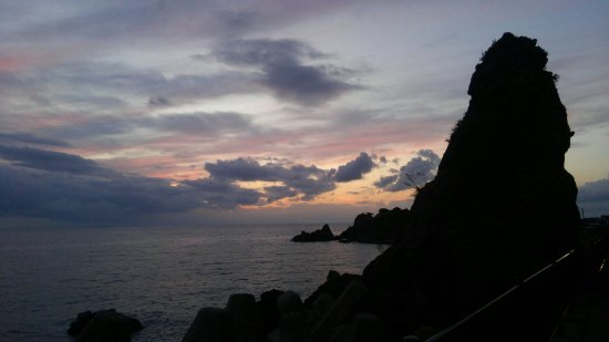 Echizen Beach: KIMG1479_large.jpg