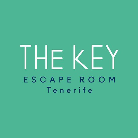 ‪The Key Tenerife‬