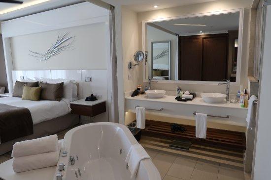 Cap Estate, เซนต์ลูเซีย: Room 1305