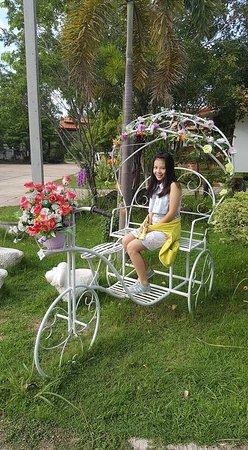 Song Khon照片