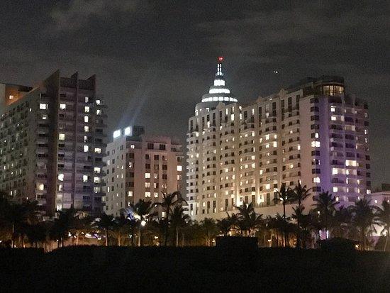 Greenview Hotel: photo4.jpg