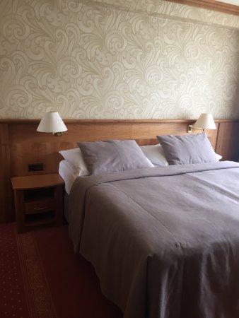 Harmony Club Hotel: photo0.jpg