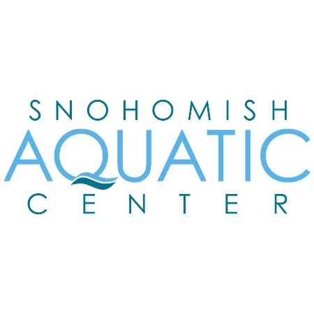 ‪Snohomish Aquatic Center‬