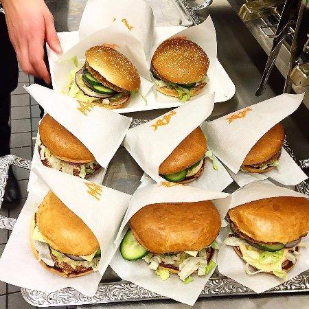Spokane Valley's Award Winning Restaurant