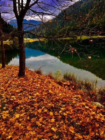 Hochfilzen, Autriche : photo2.jpg