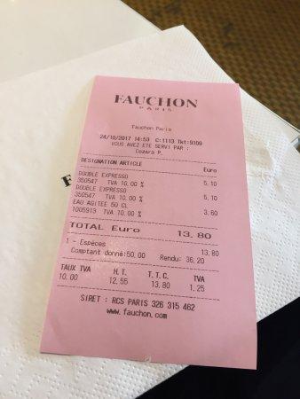Fauchon: photo3.jpg