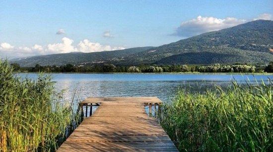 sapanca lake ile ilgili görsel sonucu