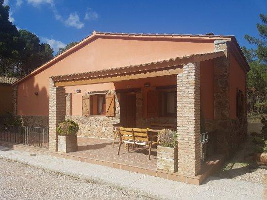 Fuentenava de Jabaga, Spain: IMG-20171024-WA0023_large.jpg