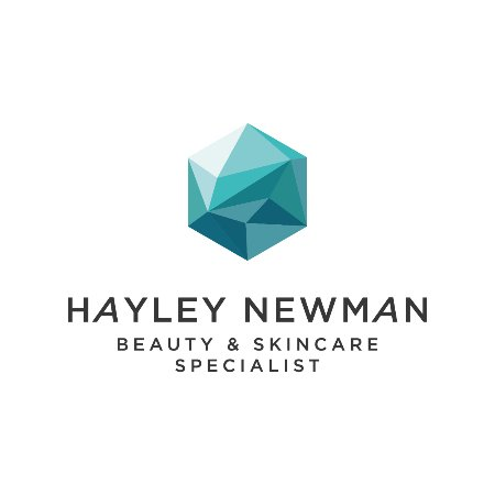 Hayley Newman Beauty & Skincare
