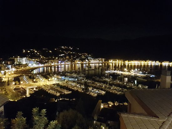 Jumeirah Port Soller Hotel And Spa Tripadvisor