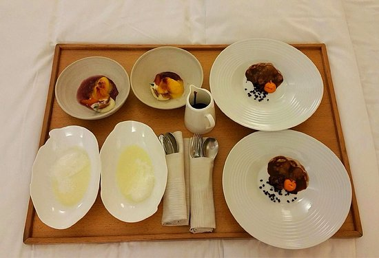 picture of restaurant marques de riscal elciego tripadvisor. Black Bedroom Furniture Sets. Home Design Ideas