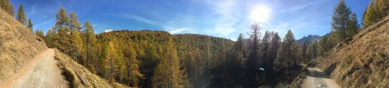 Бачено, Италия: photo0.jpg